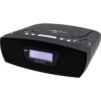 Soundmaster URD480