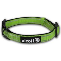 Alcott Essentials Adventure green