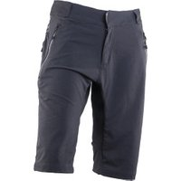 Race Face M Stage Shorts black