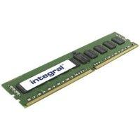 Integral 4GB DDR4-2400 CL15 (IN4T4GNDJRX)