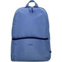 Samsonite Nefti Backpack 14,1 moonlight blue/dark navy