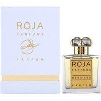 Roja Dove Beguiled Eau de Parfum (50ml)