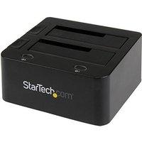 StarTech UNIDOCKU33