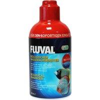 Fluval Biological Enhancer 500ml