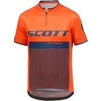 Scott RC Team 20 SL Jersey