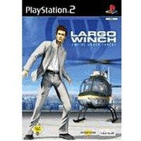 Largo Winch - Empire under Threat (PS2)