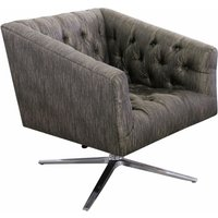 SIT Chesterfield  6026