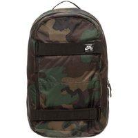 Nike Courthouse Backpack (BA5438)