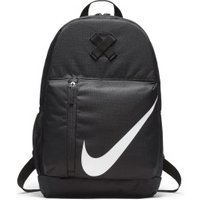 Nike Elemental Backpack black/black/white (BA5405)