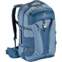 Eagle Creek Global Companion 40L smokey blue (EC0A3K64)