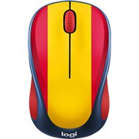 Logitech M238 Fan Collection Spain