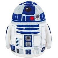 Hallmark Star Wars - R2-D2 10 cm