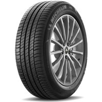 Michelin Primacy 3 225/45 R18 95W *