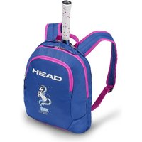 Head Kids Backpack purple/pink (283498)