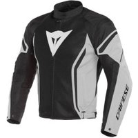 Dainese Crono 2 black/grey