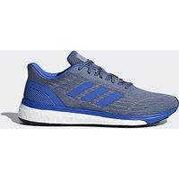 Adidas Response hi-res blue/hi-res blue/ftwr white