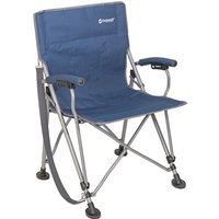 Outwell Perce Chair 2018