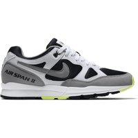 Nike Air Max Span II white/volt/black/dust