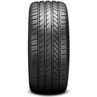 Lexani Tire LX-Twenty 235/30 ZR20 88W