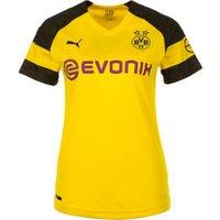 Puma Borussia Dortmund Home Away Shirt Women 2018/2019