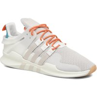 Adidas EQT Support ADV Summer white tint/chalk pearl/gum 3