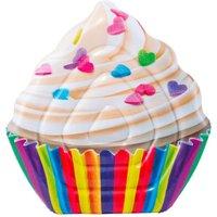 Intex Cupcake Mat 142 x 135