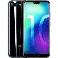 Honor 10 64GB 4GB Midnight Black