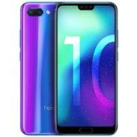 Honor 10 64GB phantom blue