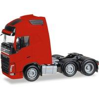 Herpa Volvo FH Gl. XL 6x2 rigid tractor
