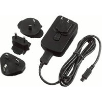 TomTom USB home charger 9N00.102