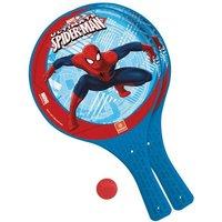 Mondo Paddles Spiderman (15005)