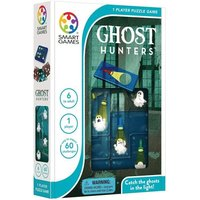 Smart Games Ghost  Hunter (SG 433)