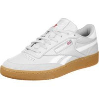 Reebok Revenge Plus Gum skull grey/white