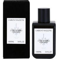 Laurent Mazzone O des Soupirs Eau de Parfum (100ml)
