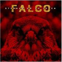 Falco - Sterben um zu Leben (CD)