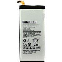 Samsung EB-BA500ABE