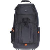 Rollei Fotoliner Camera Backpack L