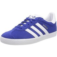 Adidas Gazelle Kids collegiate royal/ftwr white/ftwr white