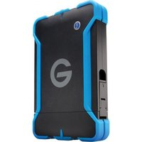 G-Technology ev All-Terrain Case USB 3.0