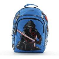 American Tourister New Wonder Star Wars Backpack saga (72608)