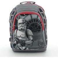 American Tourister New Wonder Star Wars Backpack storm trooper (72608)