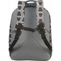 American Tourister New Wonder Star Wars Backpack (72610)