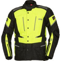 IXS Powells-ST yellow/black