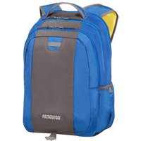 American Tourister Urban Groove blue (78827)