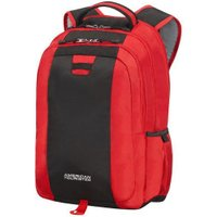 American Tourister Urban Groove red (78827)