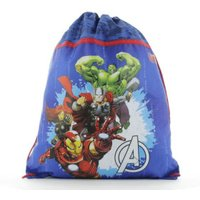 VadoBag Avengers Legendary Gym Bag (202-7742)