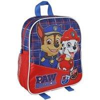 Cerdá Paw Patrol Canine (2100001866)