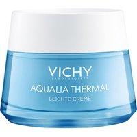 Vichy Aqualia Thermal Light Cream (50ml)
