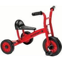 Winther Trike small