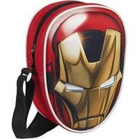 Cerdá Iron Man 3D (2100001665)